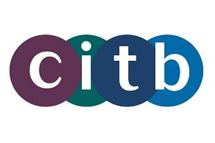 citb_logo_310