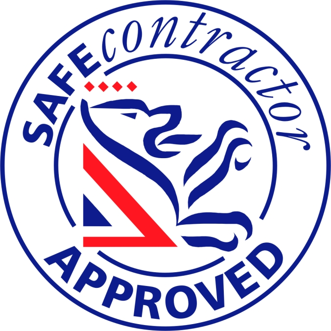 safecontractor-logo1